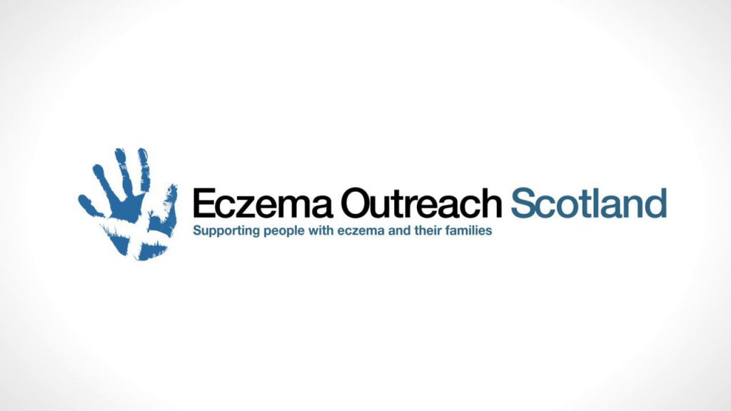 Eczema Outreach Scotland