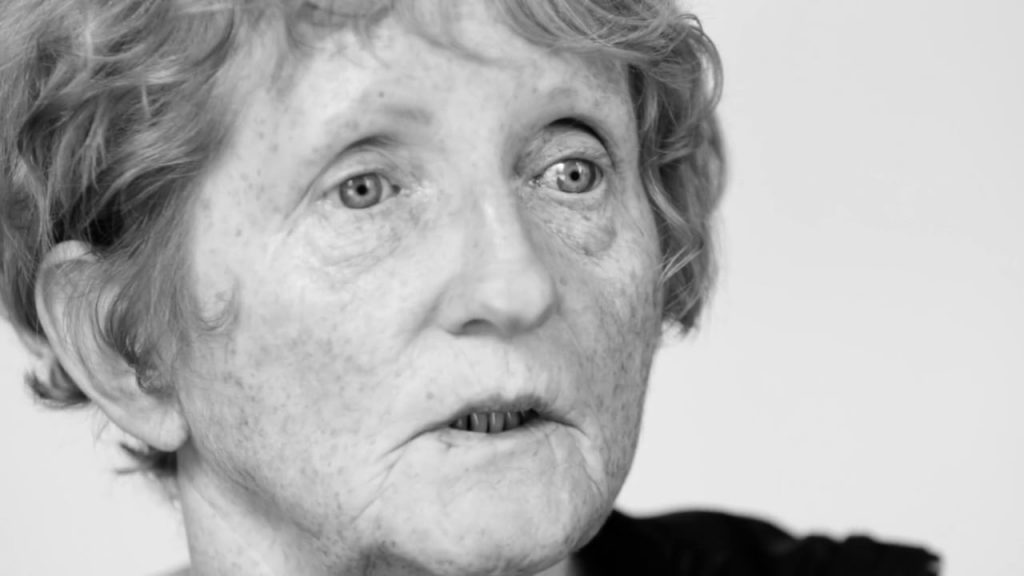 Dementia: Changing Attitudes