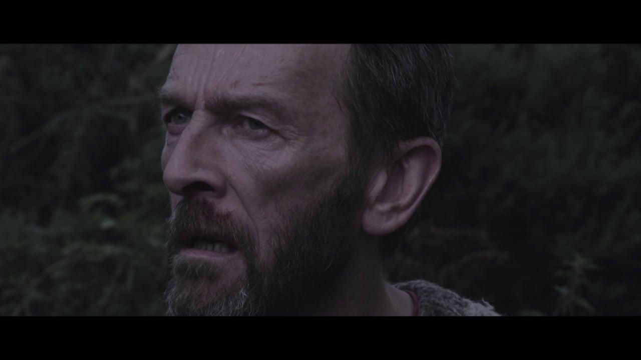 Betrayal (trailer)