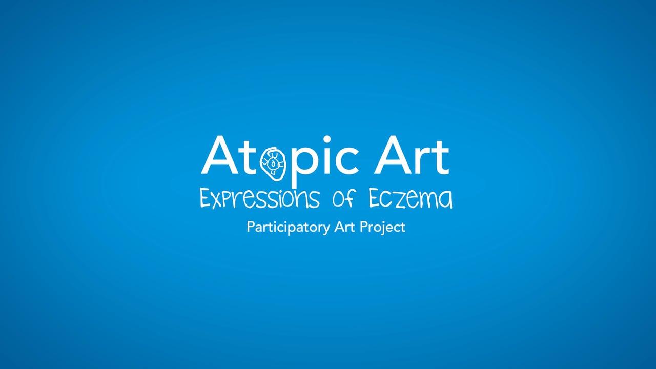 Atopic Art